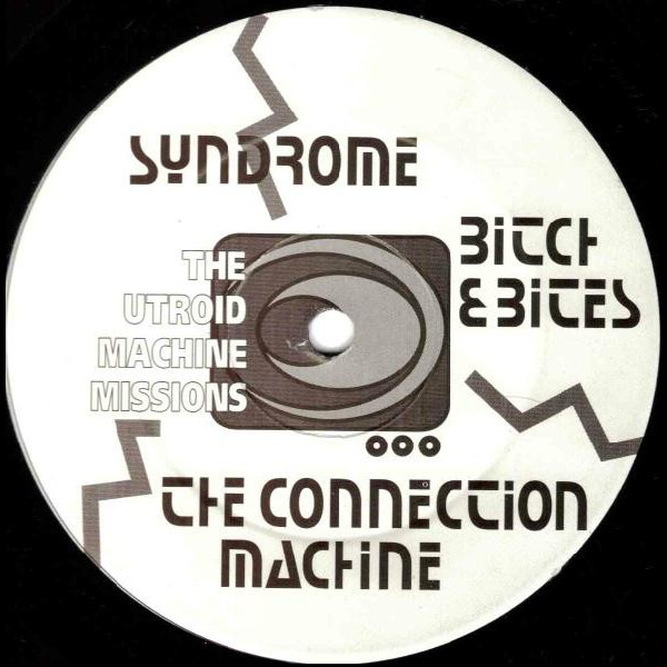 3UTR_label B-side_from Discogs