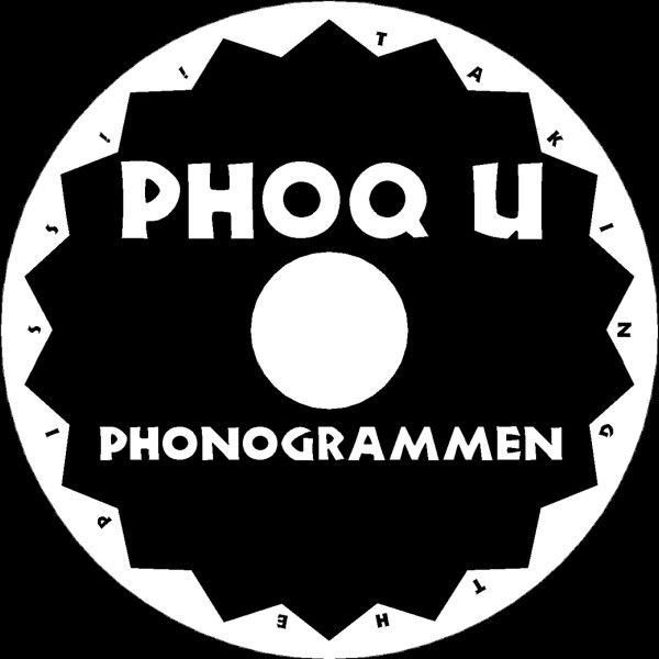 PhU1_label B-side_from CD5_600x600