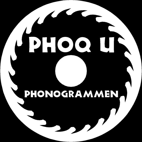 PhU3_label B-side_from CD5_600x600