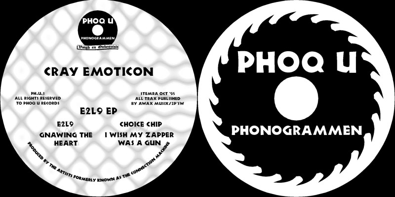 PhU3_label A+B-side_from CD5_800x400.jpg