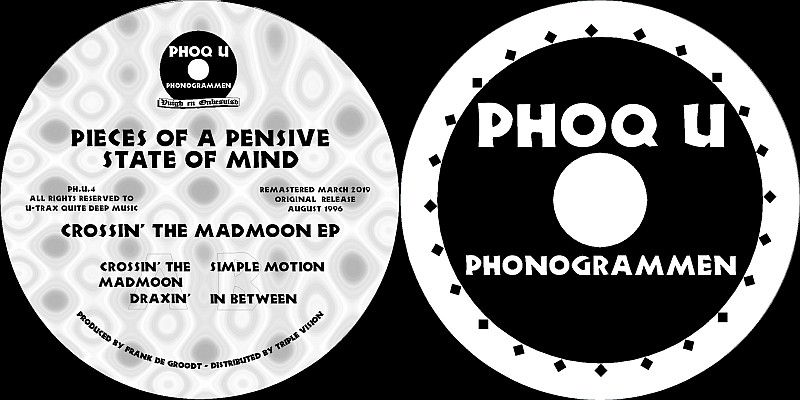 PhU4_label A+B-side_from CD5_800x400.jpg
