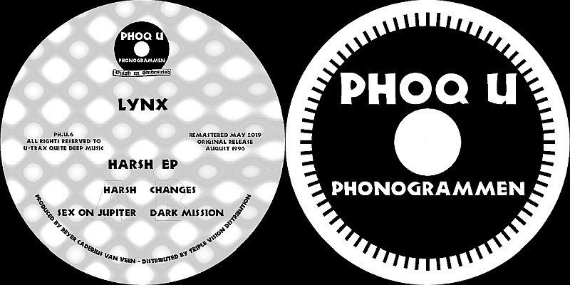 PhU6_label A+B-side_from CD5_2019 edit_800x400.jpg