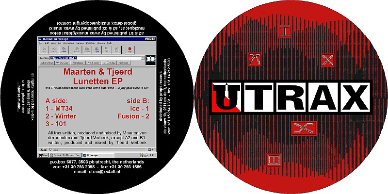 16UTR_label_A+B-side_white_800x400.jpg