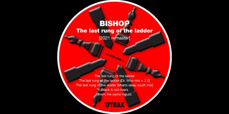 Bishop - The last rung of the ladder EP_dig_800x400px_red.jpg
