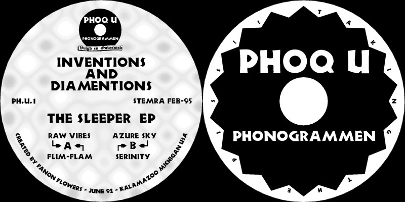 PhU1_label A+B-side_from CD5_800x400.jpg